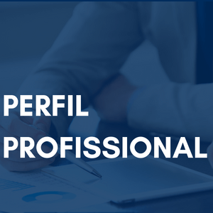 Perfil Profissional – 20 Exemplos Prontos para Copiar e Colar